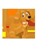 puppy_icon